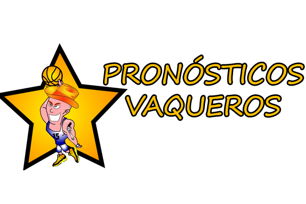 pronosticos600x400